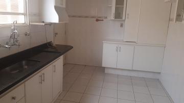 Comprar Apartamento / Padrão em Ribeirão Preto apenas R$ 399.000,00 - Foto 7