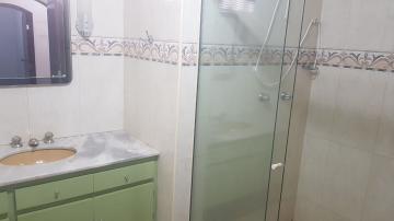 Comprar Apartamento / Padrão em Ribeirão Preto apenas R$ 399.000,00 - Foto 17
