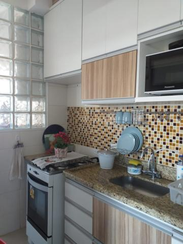 Comprar Apartamento / Padrão em Ribeirão Preto apenas R$ 210.000,00 - Foto 8