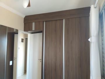 Comprar Apartamento / Padrão em Ribeirão Preto apenas R$ 210.000,00 - Foto 21