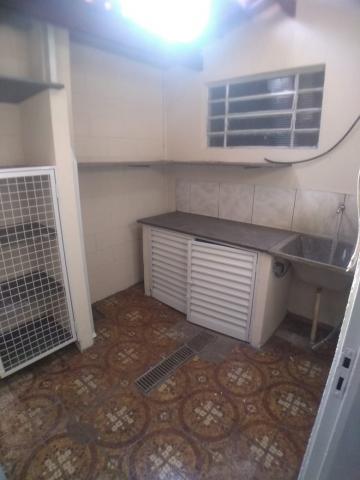 Alugar Comercial / Imóvel Comercial em Ribeirão Preto apenas R$ 2.200,00 - Foto 6