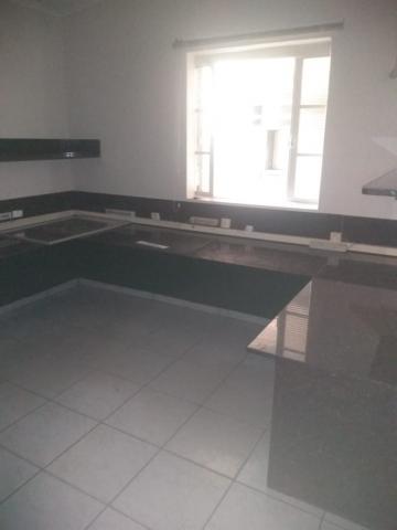 Alugar Comercial / Imóvel Comercial em Ribeirão Preto apenas R$ 2.200,00 - Foto 7