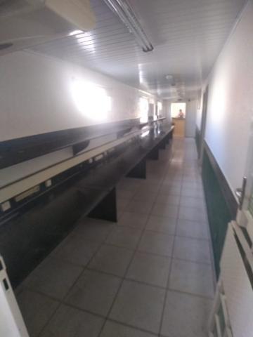 Alugar Comercial / Imóvel Comercial em Ribeirão Preto apenas R$ 2.200,00 - Foto 8