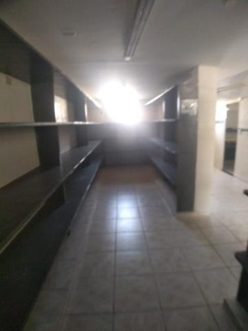 Alugar Comercial / Imóvel Comercial em Ribeirão Preto apenas R$ 2.200,00 - Foto 13