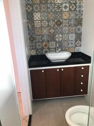 Alugar Casas / Condomínio em Ribeirão Preto apenas R$ 1.800,00 - Foto 12