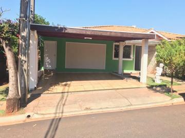 Alugar Casas / Condomínio em Ribeirão Preto apenas R$ 1.800,00 - Foto 1