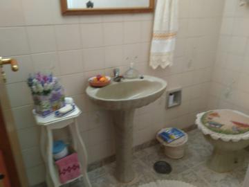 Comprar Casas / Padrão em Ribeirão Preto apenas R$ 420.000,00 - Foto 4