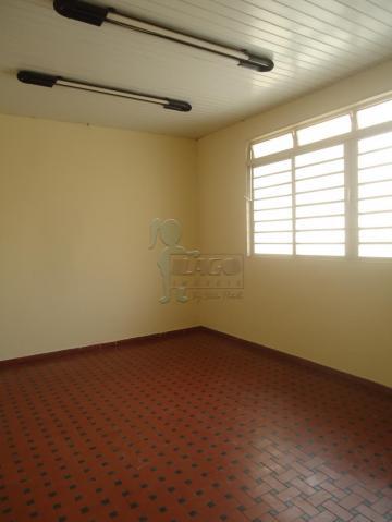 Comprar Comercial / Salão/Galpão em Ribeirão Preto apenas R$ 2.500.000,00 - Foto 8