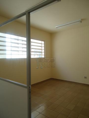 Comprar Comercial / Salão/Galpão em Ribeirão Preto apenas R$ 2.500.000,00 - Foto 10
