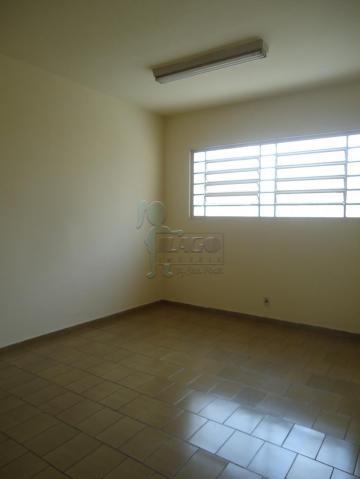 Comprar Comercial / Salão/Galpão em Ribeirão Preto apenas R$ 2.500.000,00 - Foto 15