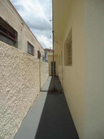 Comprar Comercial / Salão/Galpão em Ribeirão Preto apenas R$ 2.500.000,00 - Foto 13