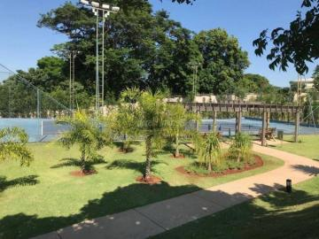 Comprar Terrenos / em Condominio Fechado em Ribeirão Preto apenas R$ 275.000,00 - Foto 1