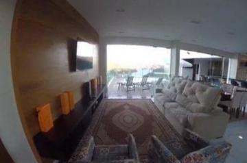 Comprar Casas / Padrão em Capitólio apenas R$ 3.600.000,00 - Foto 7