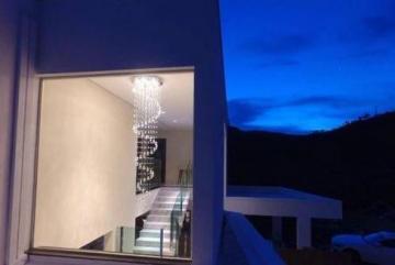 Comprar Casas / Padrão em Capitólio apenas R$ 3.600.000,00 - Foto 11