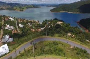 Comprar Casas / Padrão em Capitólio apenas R$ 3.600.000,00 - Foto 12
