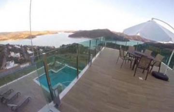 Comprar Casas / Padrão em Capitólio apenas R$ 3.600.000,00 - Foto 14