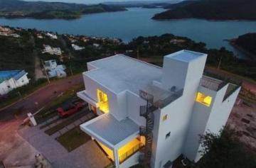 Comprar Casas / Padrão em Capitólio apenas R$ 3.600.000,00 - Foto 15