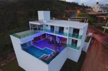 Comprar Casas / Padrão em Capitólio apenas R$ 3.600.000,00 - Foto 16