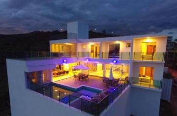 Comprar Casas / Padrão em Capitólio apenas R$ 3.600.000,00 - Foto 2