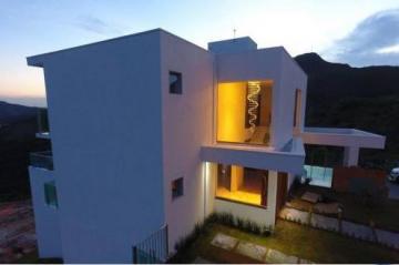 Comprar Casas / Padrão em Capitólio apenas R$ 3.600.000,00 - Foto 18