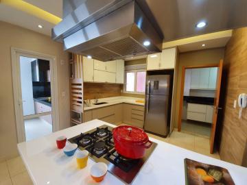 Comprar Apartamento / Mobiliado em Ribeirão Preto apenas R$ 1.050.000,00 - Foto 1