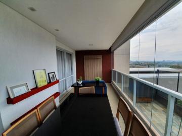 Comprar Apartamento / Mobiliado em Ribeirão Preto apenas R$ 1.050.000,00 - Foto 2