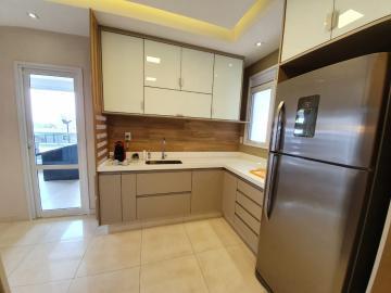 Comprar Apartamento / Mobiliado em Ribeirão Preto apenas R$ 1.050.000,00 - Foto 6