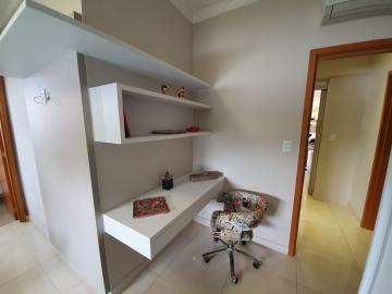Comprar Apartamento / Mobiliado em Ribeirão Preto apenas R$ 1.050.000,00 - Foto 8