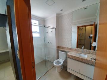Comprar Apartamento / Mobiliado em Ribeirão Preto apenas R$ 1.050.000,00 - Foto 11