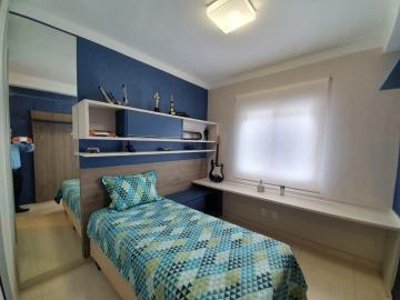 Comprar Apartamento / Mobiliado em Ribeirão Preto apenas R$ 1.050.000,00 - Foto 13
