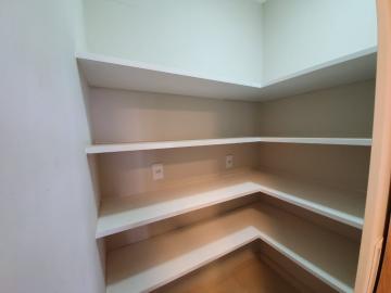 Comprar Apartamento / Mobiliado em Ribeirão Preto apenas R$ 1.050.000,00 - Foto 17
