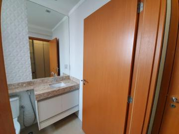Comprar Apartamento / Mobiliado em Ribeirão Preto apenas R$ 1.050.000,00 - Foto 20
