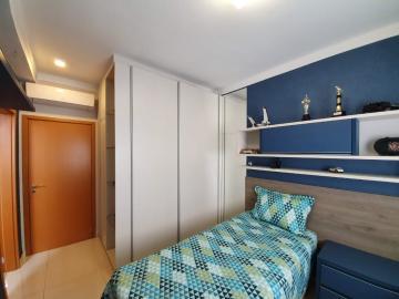 Comprar Apartamento / Mobiliado em Ribeirão Preto apenas R$ 1.050.000,00 - Foto 22