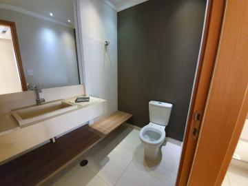 Comprar Apartamento / Mobiliado em Ribeirão Preto apenas R$ 1.050.000,00 - Foto 24