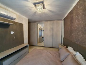 Comprar Apartamento / Mobiliado em Ribeirão Preto apenas R$ 1.050.000,00 - Foto 26