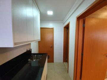 Comprar Apartamento / Mobiliado em Ribeirão Preto apenas R$ 1.050.000,00 - Foto 27