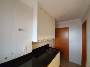 Comprar Apartamento / Mobiliado em Ribeirão Preto apenas R$ 1.050.000,00 - Foto 30