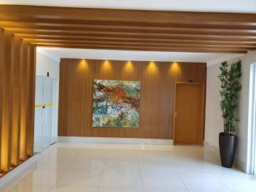 Comprar Apartamento / Mobiliado em Ribeirão Preto apenas R$ 1.050.000,00 - Foto 31