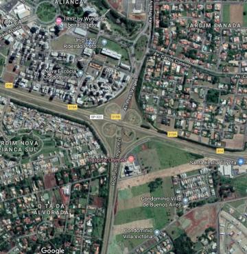 Bonfim Paulista CHC OLHOS D AGUA Terreno Venda R$30.000.000,00  Area do terreno 24000.00m2
