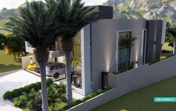 Comprar Casas / Condomínio em Bonfim Paulista apenas R$ 1.980.000,00 - Foto 4