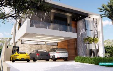 Comprar Casas / Condomínio em Bonfim Paulista apenas R$ 1.980.000,00 - Foto 5