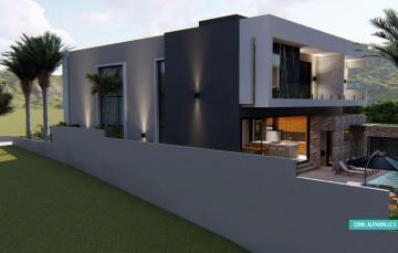Comprar Casas / Condomínio em Bonfim Paulista apenas R$ 1.980.000,00 - Foto 9