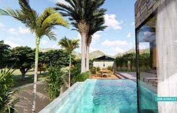 Comprar Casas / Condomínio em Bonfim Paulista apenas R$ 1.980.000,00 - Foto 13