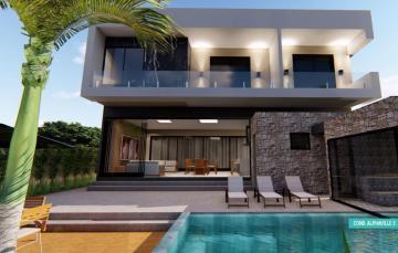 Comprar Casas / Condomínio em Bonfim Paulista apenas R$ 1.980.000,00 - Foto 15
