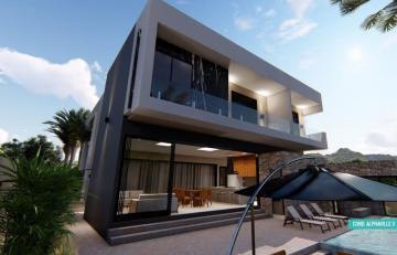 Comprar Casas / Condomínio em Bonfim Paulista apenas R$ 1.980.000,00 - Foto 16