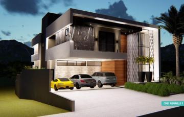 Comprar Casas / Condomínio em Bonfim Paulista apenas R$ 1.980.000,00 - Foto 19