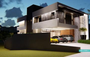 Comprar Casas / Condomínio em Bonfim Paulista apenas R$ 1.980.000,00 - Foto 20