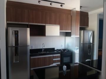 Comprar Apartamento / Padrão em Ribeirão Preto apenas R$ 145.000,00 - Foto 2