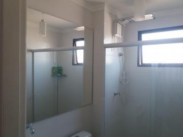 Comprar Apartamento / Padrão em Ribeirão Preto apenas R$ 145.000,00 - Foto 4