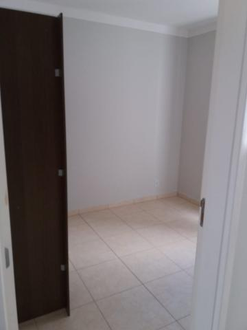 Comprar Apartamento / Padrão em Ribeirão Preto apenas R$ 145.000,00 - Foto 8